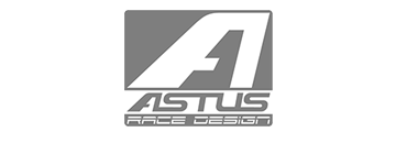 Astus Race Design