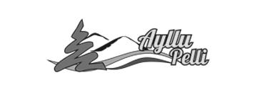 AylluPelli