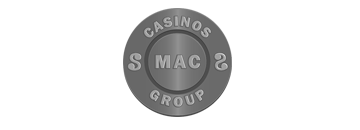 Casinos Mac Group
